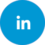 LinkedIn - Databroker Global
