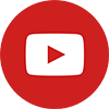 Youtube - Databroker Global