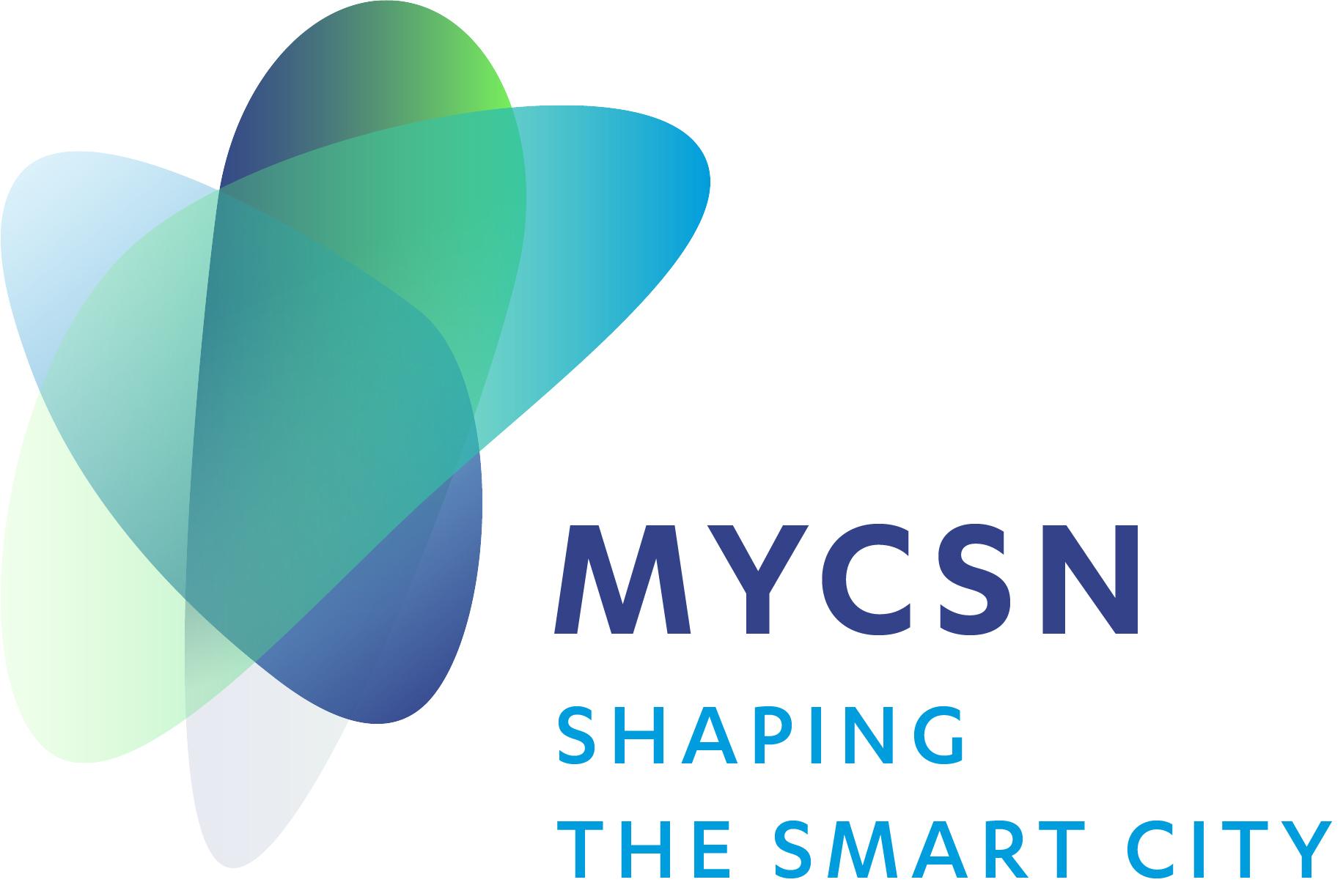 MyCSN NV on Databroker