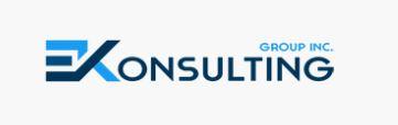 Ekonsulting Group Inc (Canada) on databroker