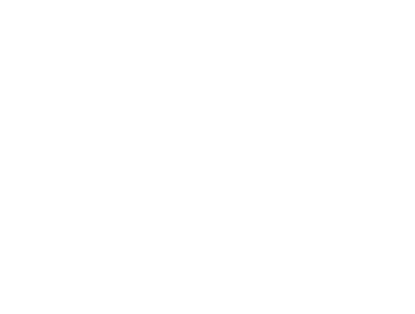 SOCIALLZ on Databroker