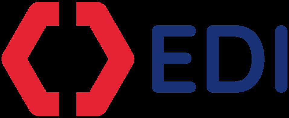 Exchange Data International (United Kingdom) on databroker