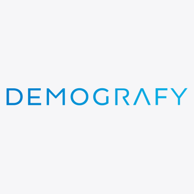 Demografy LLC on Databroker