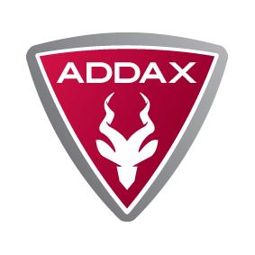 Addax Motors on Databroker