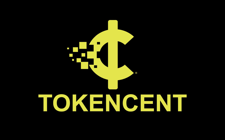 TOKENCENT® on Databroker