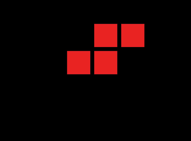 Sulpetro Inc. on Databroker