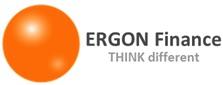 Ergon Finance (Belgium) on databroker