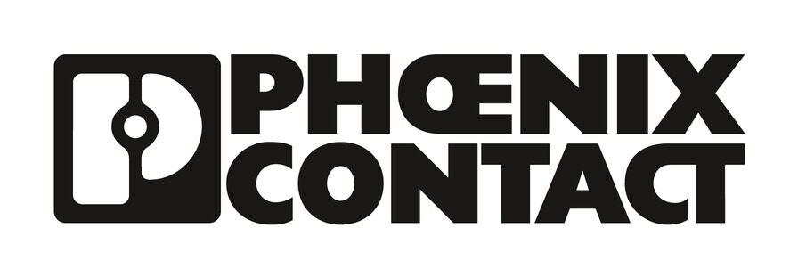 PHOENIX CONTACT (Belgium) on databroker