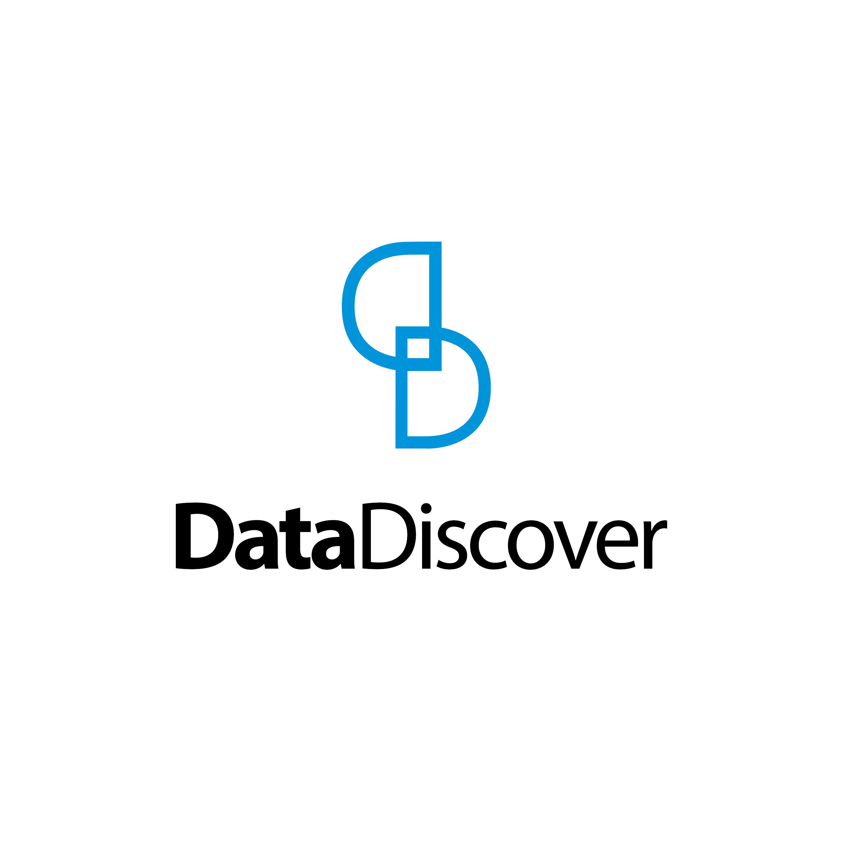 Datadiscover on Databroker