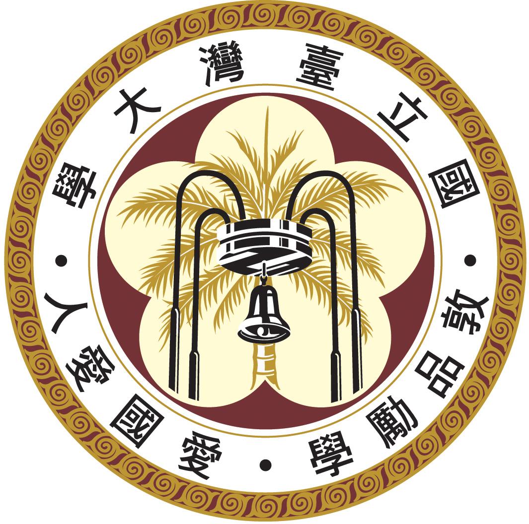 National Taiwan University on Databroker
