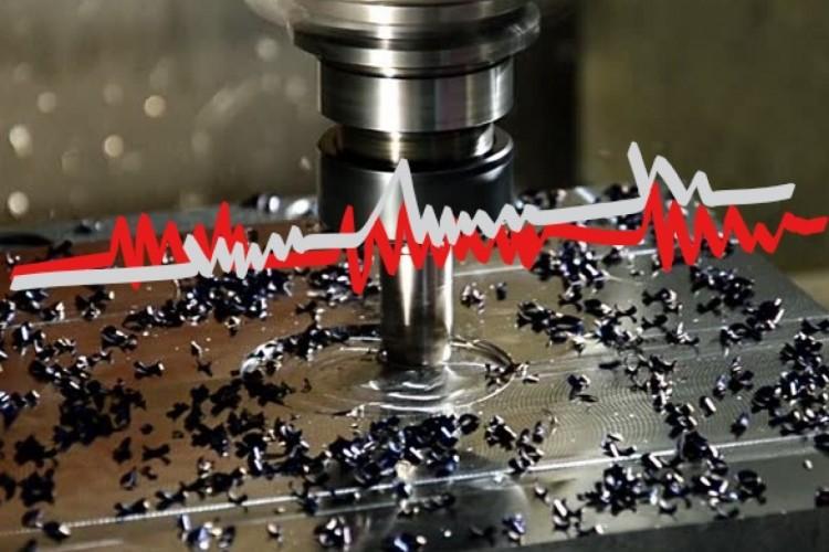 Industrial machine process data (sensory) from INDAAQ in world