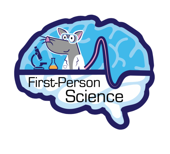 Content Creator viewership data, statistics, etc from First person science in world-north-america