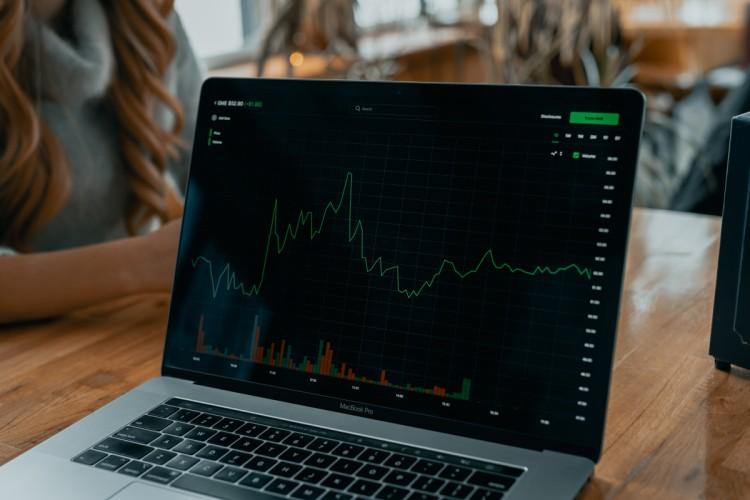 DerivActions from Exchange Data International in Economy (World)
