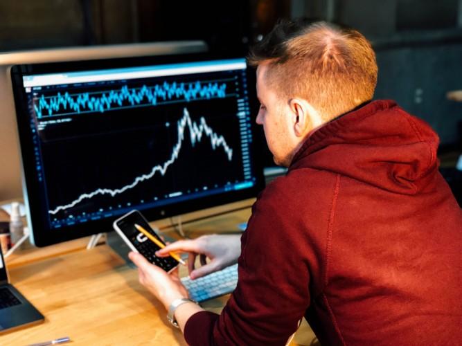 Threshold Securities from Exchange Data International in Economy (World)