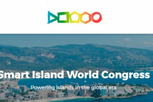 This year's Smart Island World Congress, which was held in Calviá, Mallorca, from 23 to 24 April, brought together experts from all around the world to explore the opportunities that can arise from the unique challenges facing islands in areas such as